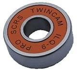 ILQ 9 PRO Twincam Kugellager 16 Stück Präzession Größe 608