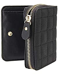 PALAY Women's Wallet