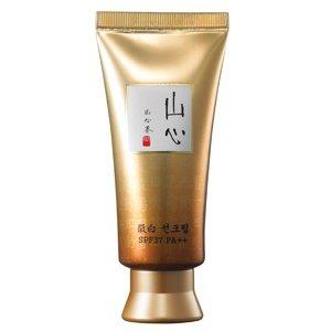 hankook-sansim-hwi-baek-sun-cream-spf37-pa-70g-by-hankook-sansim