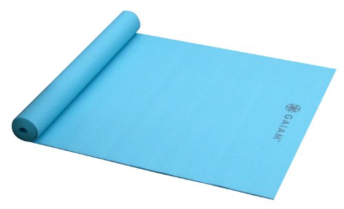 gaiam-yogamatten-solid-yoga-mat-robins-egg-3-mm-52848