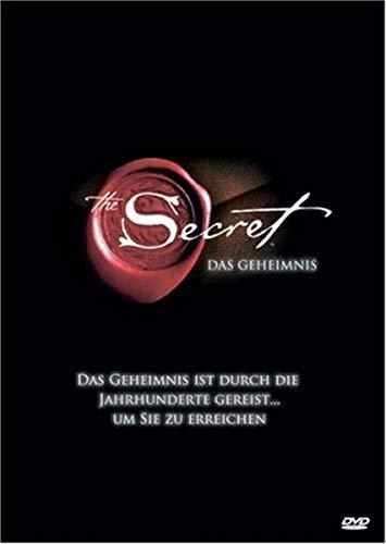 The Secret - Das Geheimnis