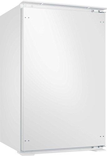 Samsung BRR12M000WW/EG BRR2000 Kühl-Gefrier-Kombination /A+/87.1 cm 159 kWh/Jahr /101 L Kühlteil /14 L Gefrierteil/4-Sterne-Gefrierfach/Wechselbarer Türanschlag