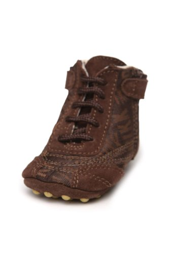 dirk-bikkembergs-sneaker-chrash-color-brown-size-17