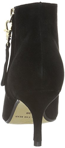 Shoe The Bear Damen Agnete S Pumps Schwarz (Black)