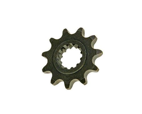 pinon-de-cadena-de-11z-420
