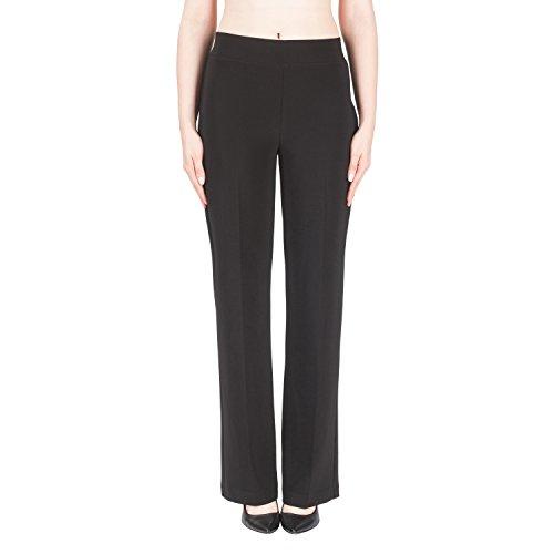 Joseph Ribkoff Black Pants Style - 153088 Collection 2019