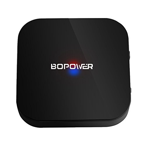 bluetooth-41-transmitter-and-receiver-goobang-doo-bopower-portable-wireless-adapter-kit-with-35mm-st