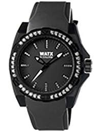 Reloj Watx para Mujer RWA1883