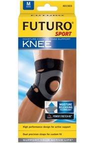 futuro-sport-moisture-control-knee-support-black-and-blue-large-size-16-18-1-ea