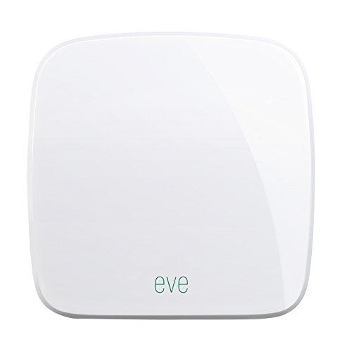 Elgato 1EW109901000 Eve Door & Window (Wireless Sensor de Contacto)