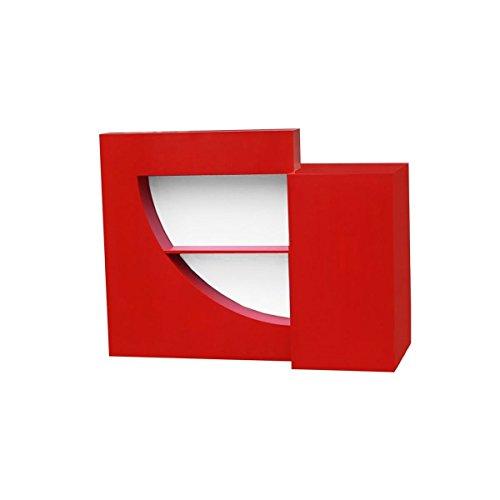 banque-comptoir-daccueil-malmo-rouge