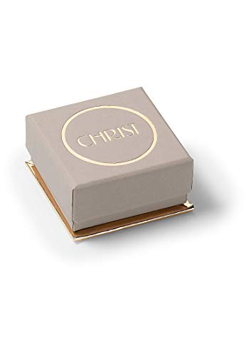 CHRIST Pearls Damen-Ohrstecker 585er Gelbgold 2 Akoya-Zuchtperlen One Size, Weiß - 4