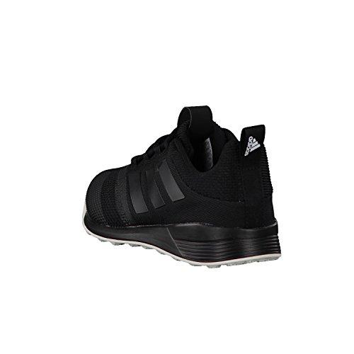 adidas  Ace Tango 17.2 Tr, Chaussures de Football Entrainement homme noir/noir/blanc cristal