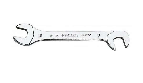 Facom Clé Micromécanique série 34.5