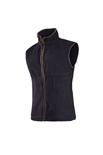 baleno-womens-sally-fleece-waistcoat-navy-blue-x-large