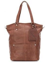Cowboysbag Bag Minas Sac à main co1555-cognac