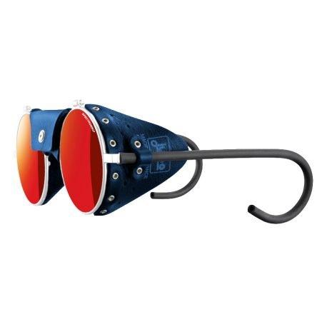 lunettes-de-soleil-mixte-julbo-blanc-vermont-classic-blanc-bleu-spectron-3-cf