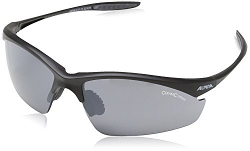 alpina-mens-fahrradbrille-tri-effect-sunglasses-black