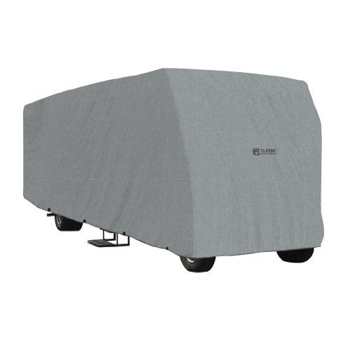 Klassische Zubeh-r 80-170-171001-00 PolyPro 3 Klasse C RV-Abdeckung