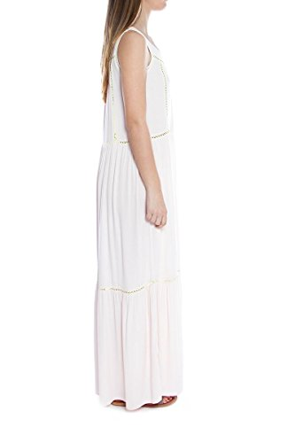 Maison Scotch - Robe - Femme Multicolore