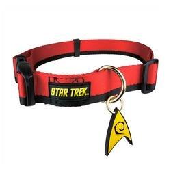 pets-supply-st207-hundehalsband-motiv-star-trek-uniform-rot-grosse-l-381-559-cm