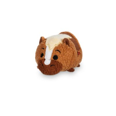 philippe-tsum-tsum-mini-soft-toy