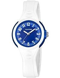 Reloj Calypso para Niñas K5686/5