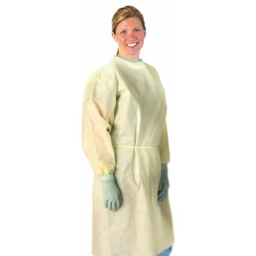 10-x-kimberly-clark-aprons-gowns-coveralls-overalls-diy-arts-and-crafts-adult-disposable-apron-