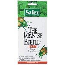 bwi-springfield-70006-japanese-beetle-rep-bait-70006-per-24-ea
