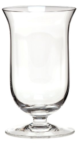 RIEDEL 4400/80 Sommeliers Single Malt Whisky, Whiskyglas, Kristallglas