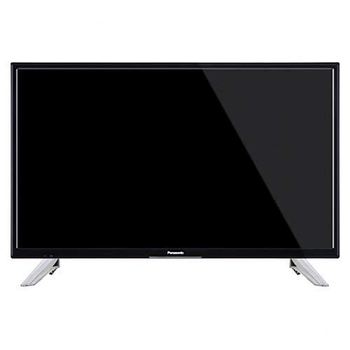 "Smart TV Panasonic TX24DS352E 24\"" HD Ready LED HDMI x 2 Negro"