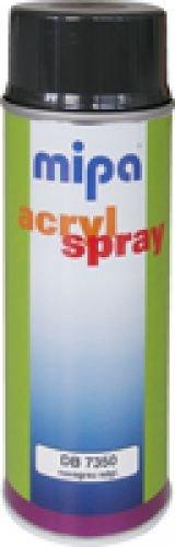 Mipa Acryl-Lackspray LM 0268 John Deere grün 400 ml