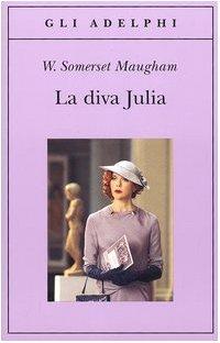 la-diva-julia