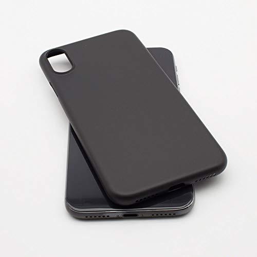 coque 035 mm iphone x