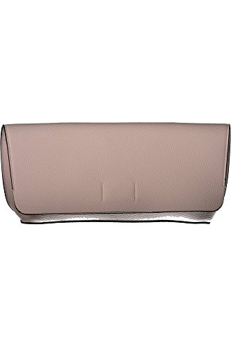 CALVIN KLEIN K60K603780 Pochette Damen ROSA 619 UNI (Designer-handtaschen Pochette)