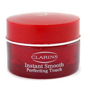 Clarins - Lisse Minute - Instant Smooth Perfecting Touch Makeup Base -15Ml/0.5Oz