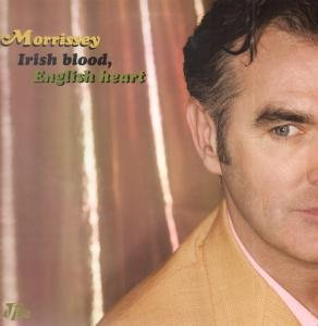 irish-blood-english-heart-12-single-uk-attack-2004-4-track-with-die-cut-inner-b-w-its-hard-to-ealk-t