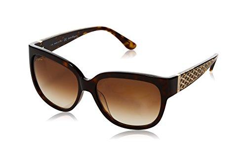 salvatore-ferragamo-lunette-de-soleil-sf663s-oeil-de-chat-femme-214-brown
