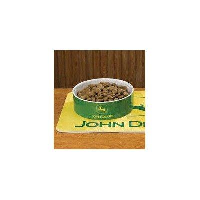 john-deere-pet-bowl-size-large