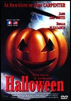 halloween-la-nuit-des-masques