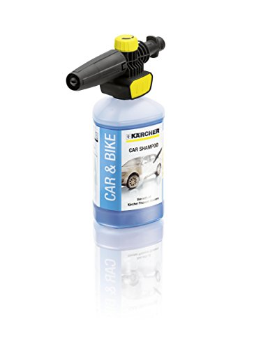 karcher-fj10-c-foam-nozzle-connect-and-clean-car-shampoo-2643-1440