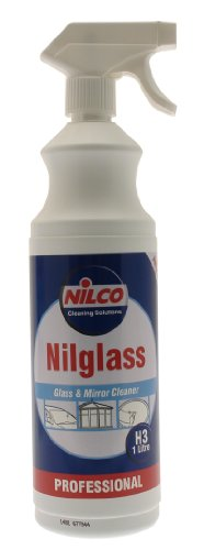 nilco-h3-nilglass-glass-and-mirror-cleaner-with-spray-nozzle-1l