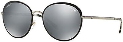 Chanel CH4206 C35326 Occhiali da sole Sunglasses donna 2016 Sonnenbrille woman