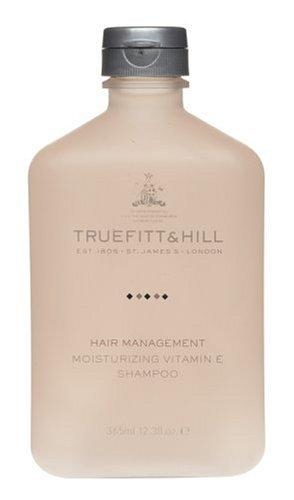 truefitt-hill-moisturising-vitamin-e-shampoo-365ml