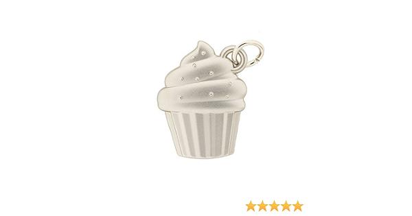 Yankee Candle Charm Cupcake Charming Scents Küche Haushalt