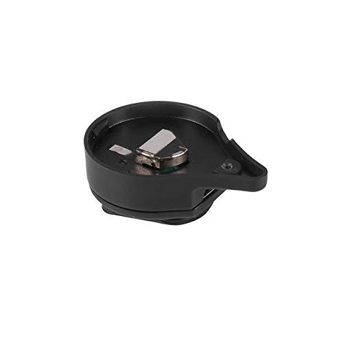 YouN Bluetooth Wristband Bracelet Charger Adapter for Nintendo Pokemon Go Plus (Pokemon Energy Switch)