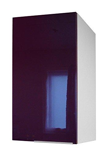 berlenus-cp4ha-meuble-haut-de-cuisine-avec-1-porte-aubergine-haute-brillance-40-cm