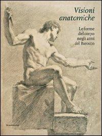 visioni-anatomiche-le-forme-del-corpo-negli-anni-del-barocco