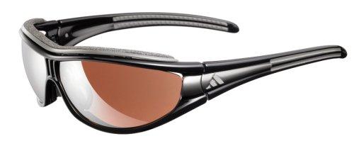 adidas Sonnenbrille Evil Eye Pro L (A126 6078 70)