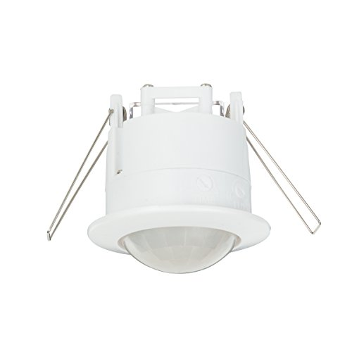 150mm*250mm Brief Glass Ceiling Light Single-head Light Bulb Golden Silver Wire Inside Bar Counter Aisle Lights Neither Too Hard Nor Too Soft Lights & Lighting
